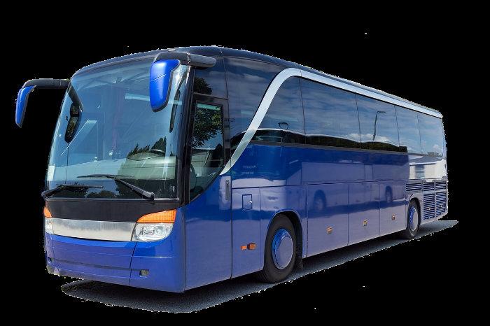 Buses Ejecutivos del Perú